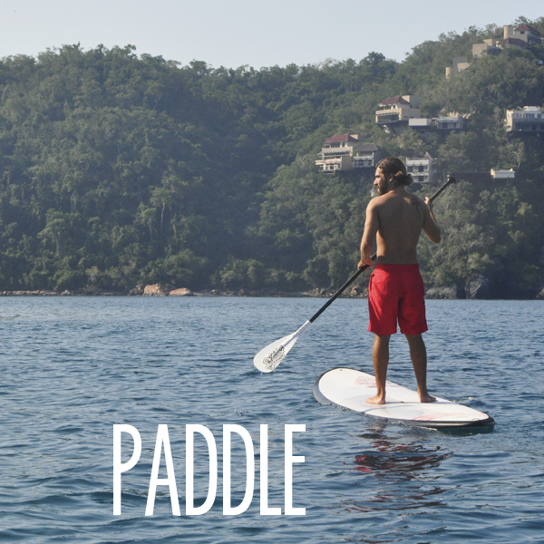 pacific-adventures-paddle