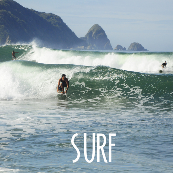 pacific-adventures-surf