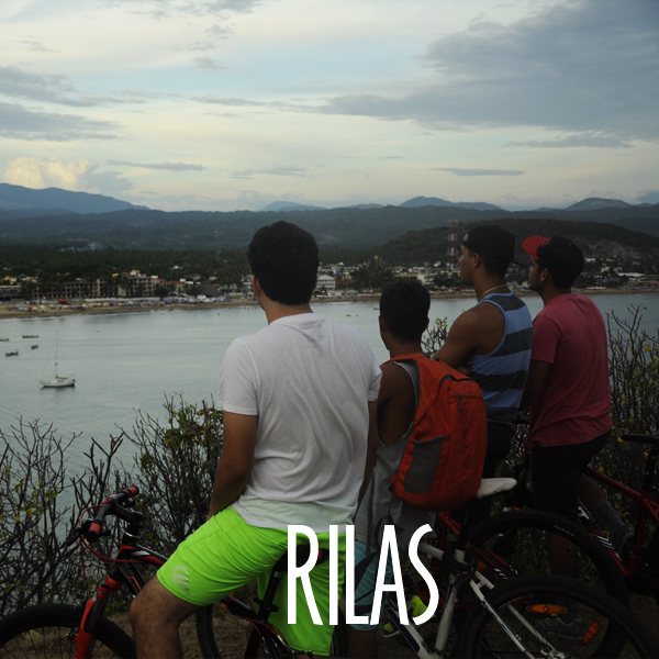 rilas-pacific-adventures