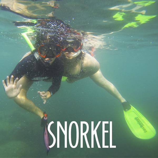 snorkel-pacific-adventures
